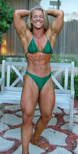 Adrienne smith nude the art of women 2010 - 1 4
